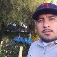 gonzaloc252's profile photo