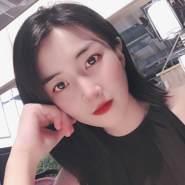 ying437's profile photo