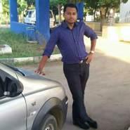 vinothb8's profile photo