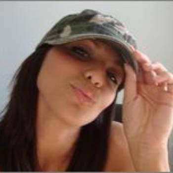 sherezta_Eastern_Single_Female