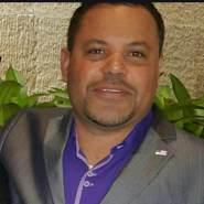 ricardo4824's profile photo