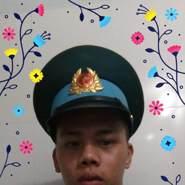 haiv784's profile photo