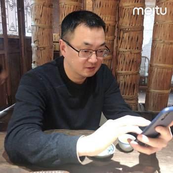 daofengx_Taichung_Single_Male