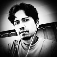 fherya9's profile photo