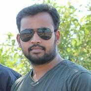 prasanthc7's profile photo