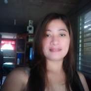 izabelj5's profile photo