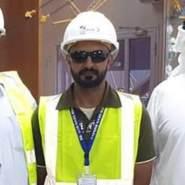 rashidk255's profile photo