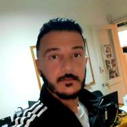 lukam069's profile photo