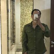 mustafa5730's profile photo