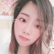 sweetl63's profile photo