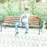 vasifm19's profile photo