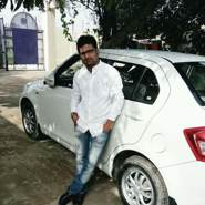 shrishmishra9's profile photo