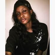 lima281's profile photo