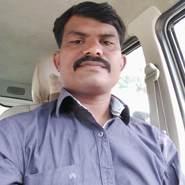 mahadhun's profile photo