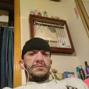 eddien35's profile photo