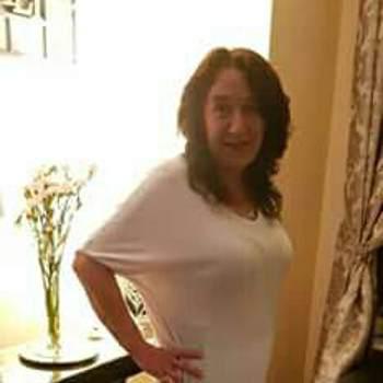 Tracyl164_Longford_Single_Female