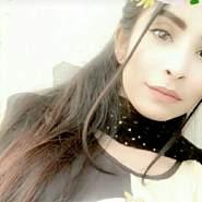 shahrinsamiha's profile photo