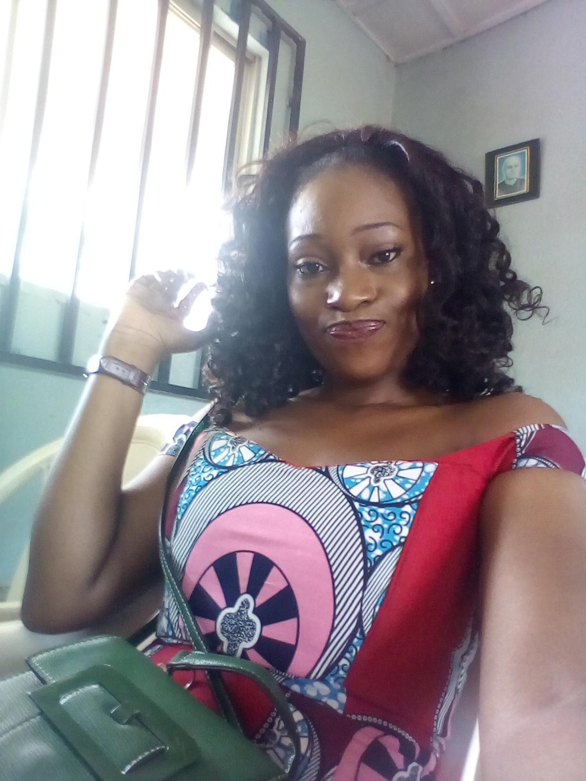 Nigeria randkowa strona chating