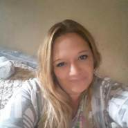 erkasilvanac's profile photo