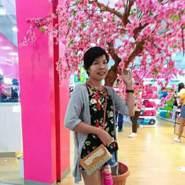 sarahleahfaburada's profile photo