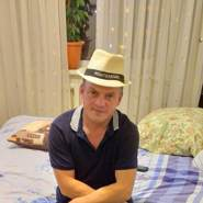 user_kd6048's profile photo