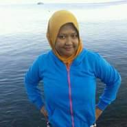 fia382's profile photo