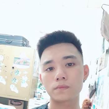 sonh834_Taichung_미혼_남성