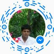 koddusa1's profile photo