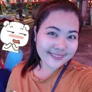user_xuzv3726's profile photo