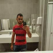 ivans0543's profile photo