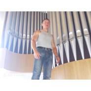 januszg18's profile photo