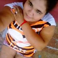 lizg692's profile photo