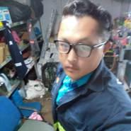 ridhwand's profile photo