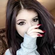 user_xsinr96183's profile photo