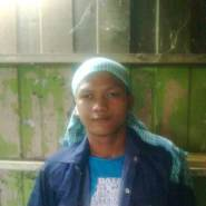 kampon5290's profile photo