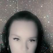 iregal28's profile photo