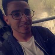 nabil_moha94's profile photo