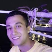 ehapg158's profile photo