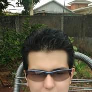 maurilio629's profile photo