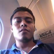 alexc3707's profile photo