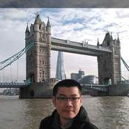 alexzhang9's profile photo