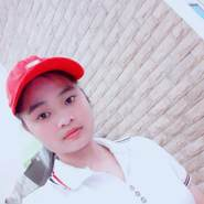 thaot948's profile photo