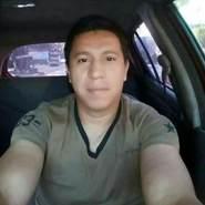 thiagogonzalez4's profile photo