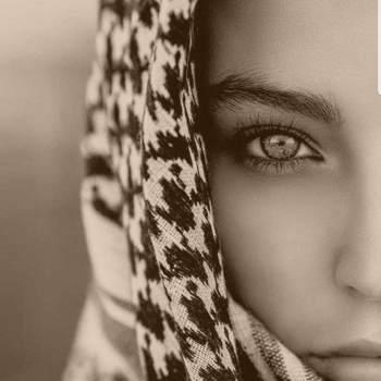 trmhmd_Baghdad_Single_Female