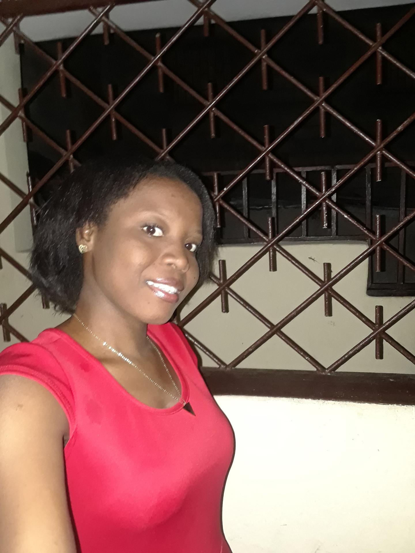 Haiti dating live.com verste dating profil noensinne får stor respons