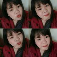 thitimam4's profile photo