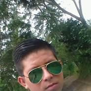gma9274's profile photo