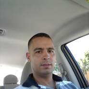 alfredog436's profile photo