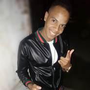 anthonybetancou3's profile photo