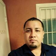 armandom284's profile photo